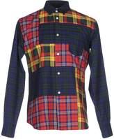 Comme des Garcons Shirts - Item 38635287