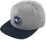 O'Neill Men's Baseball Cap
