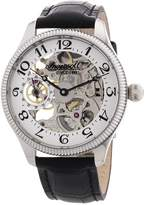 Ingersoll Men's IN7902WHS Arizona Watch
