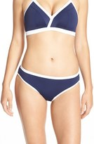 Freya Women's 'In The Navy' Hipster Bikini Bottoms