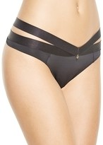 Bloomingdale's ThirdLove Strap Happy Thong #TL47 - 100% Exclusive