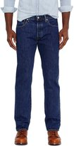 Levi's? Big & Tall Levi's Big & Tall Men's Big & Tall 501 Original Jeans