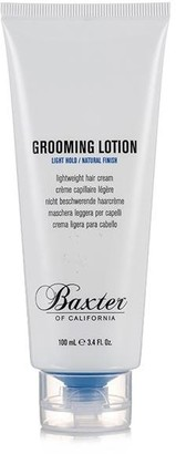 Baxter of California Grooming Lotion