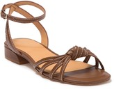 Joie Parsin Leather Sandal