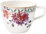 Villeroy & Boch Artesano Provencal Verdure Tea Cup