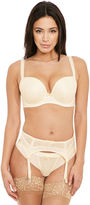 Freya Deco Darling Underwired Moulded Plunge Bra