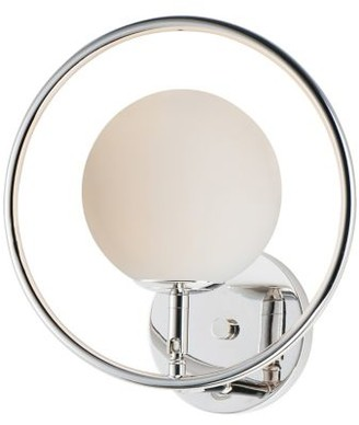 Huxe Maggia Bathroom Wall Sconce