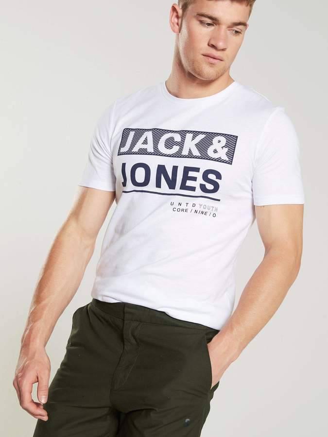 60fb130997c Jack and Jones Green Trousers For Men - ShopStyle UK