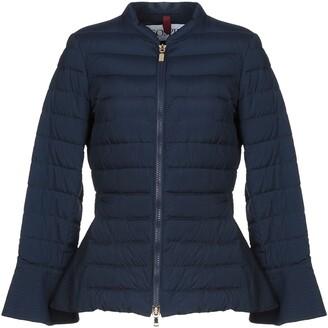 Geospirit Down jackets - Item 41858973MT