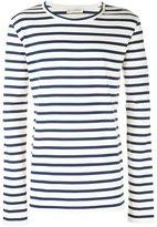 Faith Connexion 'Sailor' T-shirt - men - Cotton - L
