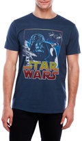 Junk Food Clothing Star Wars Tee