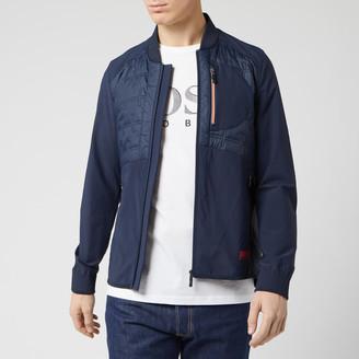 HUGO BOSS Men's Jabari Jacket