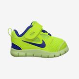 Nike Free 5.0 Toddler Boys' Running Shoe (2c-10c)