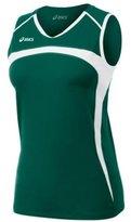 Asics Womens Ace Jersey Sleeveless, Color:, XL