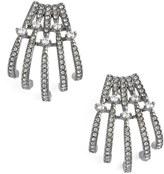 Nadri 'Liliana' Cubic Zirconia Stud Earrings