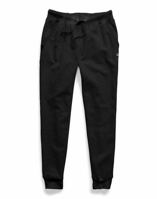 Champion Women's Plus-Size Powerblend Jogger