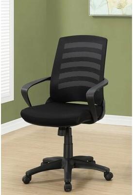 Symple Stuff Kowalewski Mesh Task Chair