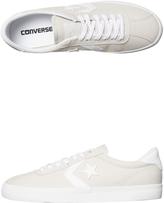 Converse Break Point Womens Shoe Pink
