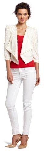 Mcginn Women's Harmony Jacket