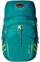 Osprey Jet 18 Day Pack Bags