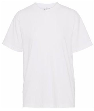 OAK T-shirt