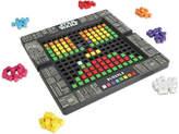 Disney Star Wars Bloxels Video Game Builder by Mattel