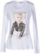 Ean 13 T-shirts - Item 37923274