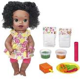 Baby Alive Super Snacks Snackin' Sara