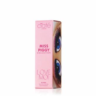 Ciaté London x Miss Piggy Love Moi Lip Balm 3.5ml