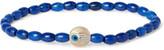 Luis Morais - Glass Bead And Gold Bracelet