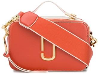 Marc Jacobs Sure Shot Camera shoulder bag