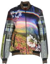 Clover Canyon Sweatshirt