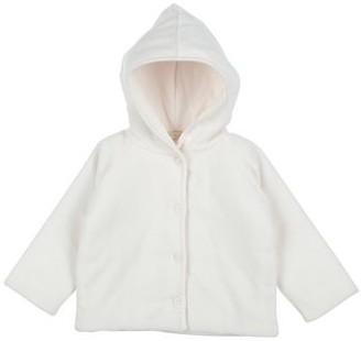 Nanán Jacket