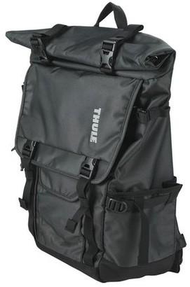 Thule Backpacks & Fanny packs