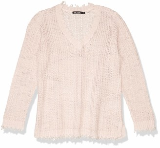 Nic+Zoe Women's Sweater