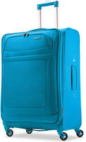 """American Tourister iLite Max 29"""" Expandable Spinner Suitcase"""