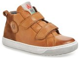 Naturino Boy's High Top Sneaker