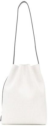 Aesther Ekme Marin shoulder bag