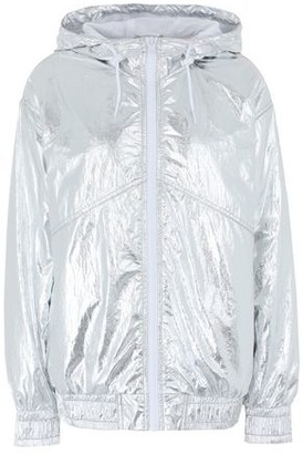 Calvin Klein Jeans Jacket