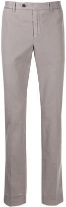 Hackett Slim Fit Chino Trousers