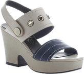 Nicole Women's Cecelia Sandal