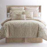 Royal Velvet Sebastian Comforter Set & Accessories