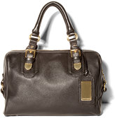 Vince Camuto Ryan French Satchel