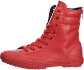 Converse Chuck Taylor Hi-Rise Boot 7 Women US