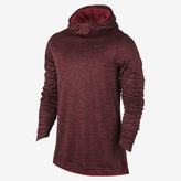 Nike Elite Men's Basketball Hoodie