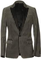 Dolce & Gabbana Blazers - Item 49287044