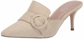 Charles by Charles David Women's Acapulco Mule