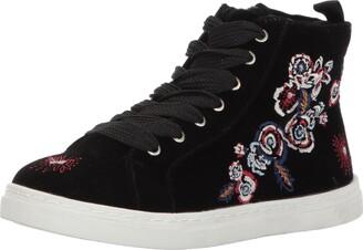 Dolce Vita Girl's ZOWEN Sneaker