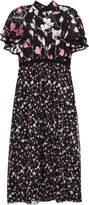 Giamba 3/4 length dresses - Item 34753134