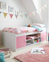 Fashion World Melody Cabin Bed
